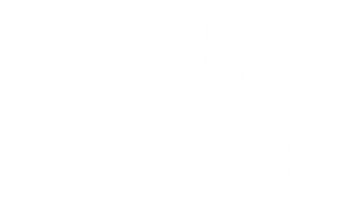 THE YARD - Event Venue